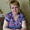 Ольга, 61, г.Тула