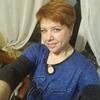 Екатерина, 46, г.Иваново