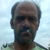 Дмитрий Туркин, 44, г.Армавир