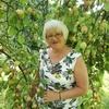 Ольга, 58, г.Вентспилс