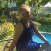 наталия, 45, г.Донецк
