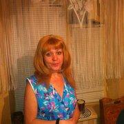 Алиса Проба, 43, г.Тирасполь
