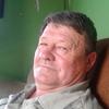 сергей, 57, г.Шелехов