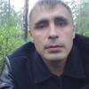 Иван, 32, г.Чита
