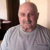 Станислав, 67, г.Горловка