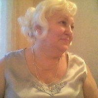 таисия, 65 лет, Рыбы, Санкт-Петербург