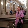 Ольга, 64, г.Воронеж