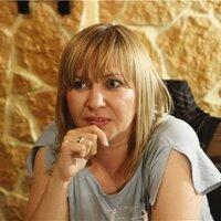 Алина, 32 года, Весы, Москва
