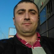 Дава 37 Екатеринбург
