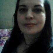 Екатерина, 33, г.Плесецк