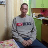 Евгений, 26, г.Пермь
