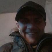 Денис, 40, г.Казань