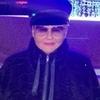 Ника, 58, г.Санкт-Петербург