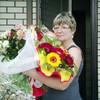 Лола, 57, г.Сафоново