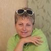 Elena, 52, г.Междуреченск