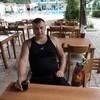илья, 40, г.Минск