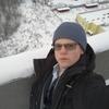 Павел, 16, г.Краснознаменск