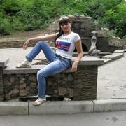 Валентина, 30, г.Надым
