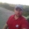 Алексей, 38, г.Уфа