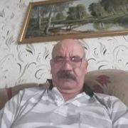 марс 62 года (Рыбы) Каменск-Уральский