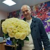 Павел, 49, г.Воронеж