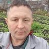 Рашид, 30, г.Бугульма