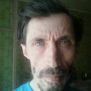 Пётр 44 Самара
