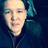 asylbek, 24, Temirtau