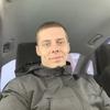 Igor, 30, г.Томск