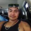 Francisco, 34, г.Лонг-Бич