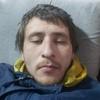 Yaroslav, 30, г.Фергана