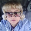 Nataliya, 46, Chita