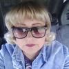 Наталия, 46, г.Чита