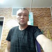 Евгений Беспалов 39 Глазов