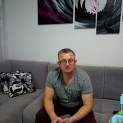Александр, 44, г.Калинковичи