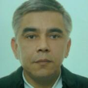Сабир, 49