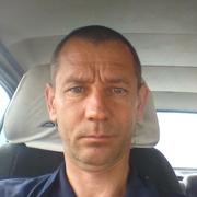 Niaz, 44, г.Сарманово