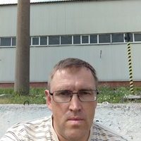 Сергей, 41 год, Козерог, Челябинск