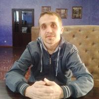 Антон, 32 года, Овен, Феодосия