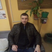Dennis, 43 года, Весы, Санкт-Петербург