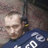 Евгений, 32, г.Тулун