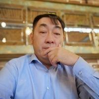 Константин, 45 лет, Дева, Ташкент