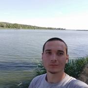 romka, 20, г.Старая Купавна