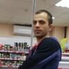 Янис, 27, г.Красноярск