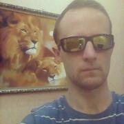 Макс, 37, г.Кандалакша