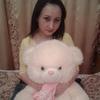 Галина, 29, г.Ракитное
