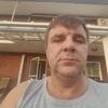 Waldemar, 42, г.Мюнстер