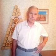 юрий 60 лет (Стрелец) Рязань