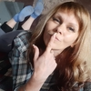 колючая Я., 42, г.Кемерово
