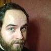антон, 29, г.Арзамас